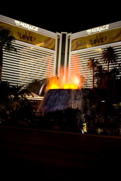 Mirage___Fire_in_the_Night.jpg