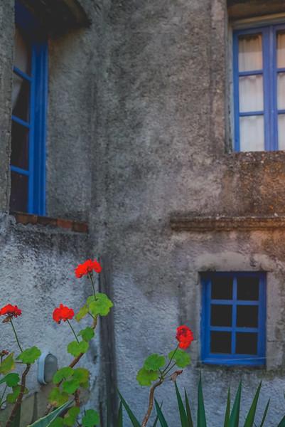 Crete 06.17-100.jpg