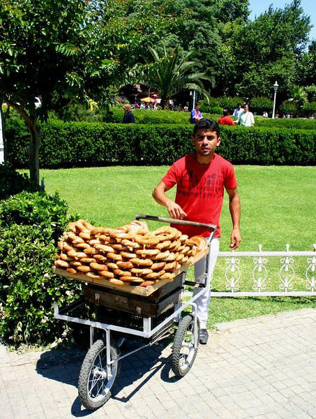 Istanbul 2005 124.jpg