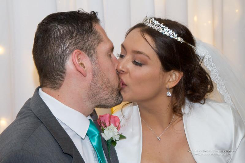 LUPE Y ALLAN WEDDING-9127.jpg