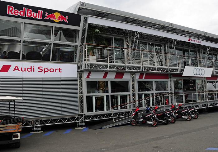 Audi team headquarters.jpg