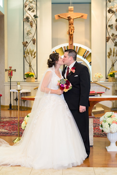 0721-Trybus-Wedding.jpg