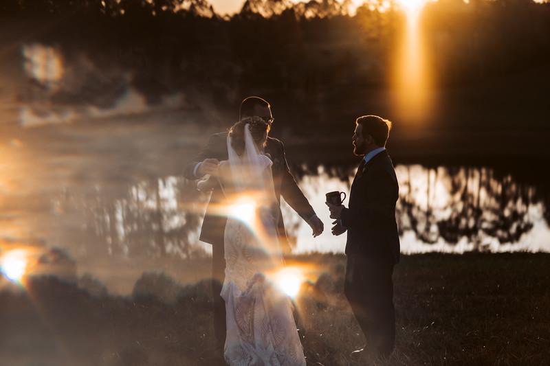 Cox Wedding-430.jpg