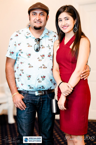 Specialised Solutions Xmas Party 2018 - Web (239 of 315)_final.jpg