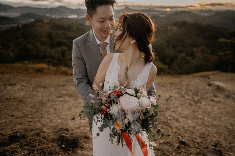 Carmen & Chester Pre Wedding Dalat Mui Ne-38552.jpg
