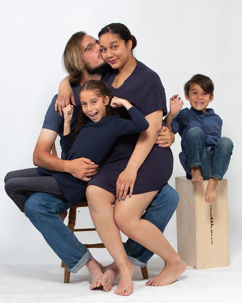 Chantelle&FamilyMark_Blu-010.jpg