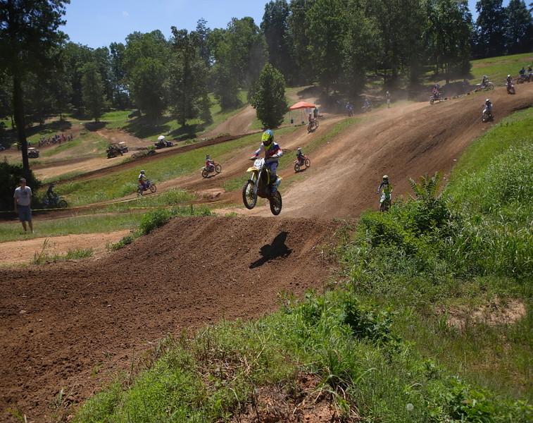 FCA Motocross camp 20171424day3.JPG