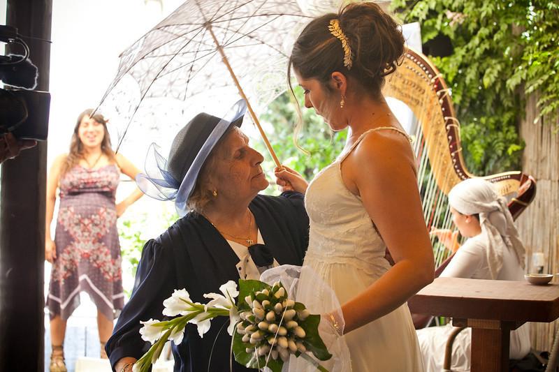 M&G wedding-521.jpg