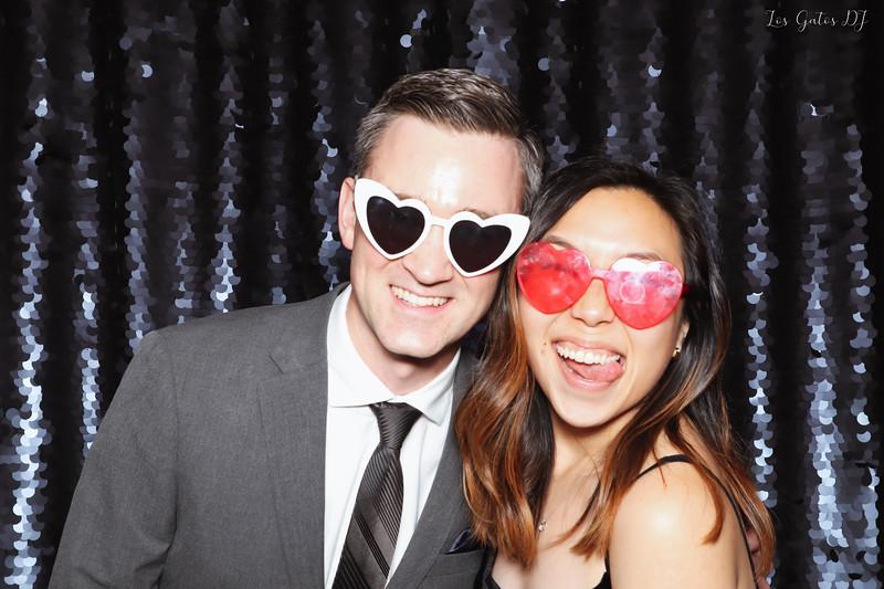 LOS GATOS DJ - Sharon & Stephen's Photo Booth Photos (lgdj) (184 of 247).jpg
