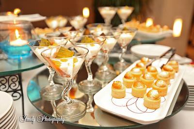 Ritz Weddings