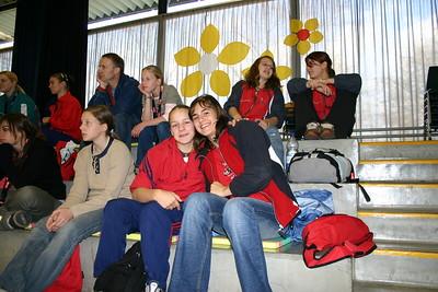 20.11.2005 - GETU SM Einzel Aarau