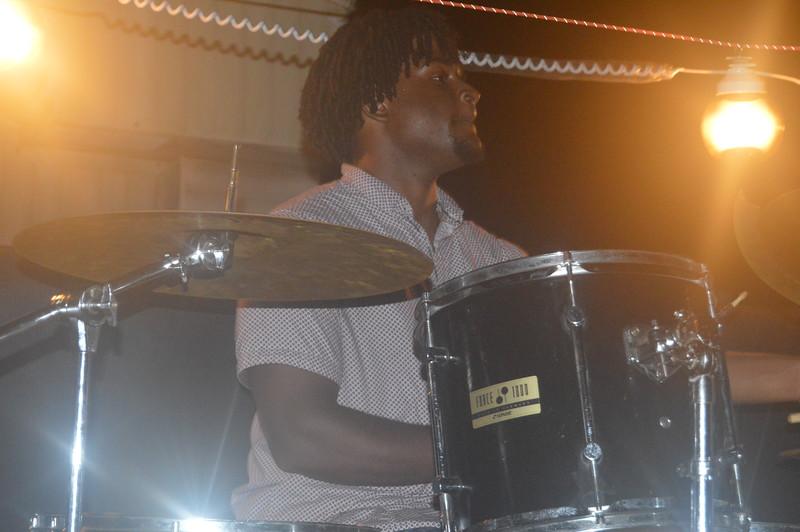 066 Travis' drummer.jpg