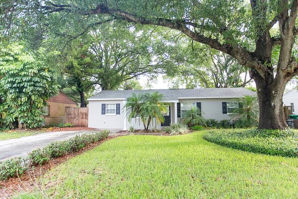 4103 W Bay Villa Ave Tampa FL 33611 | Top MLS