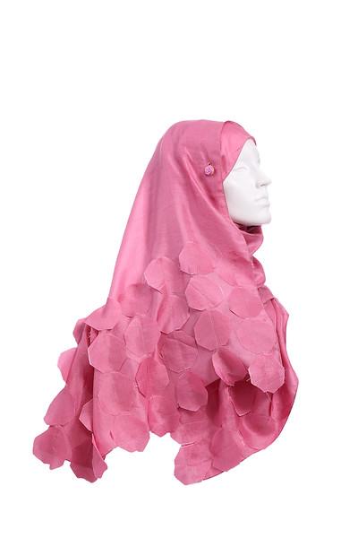 168-Mariamah Scarves-0004-sujanmap&Farhan.jpg
