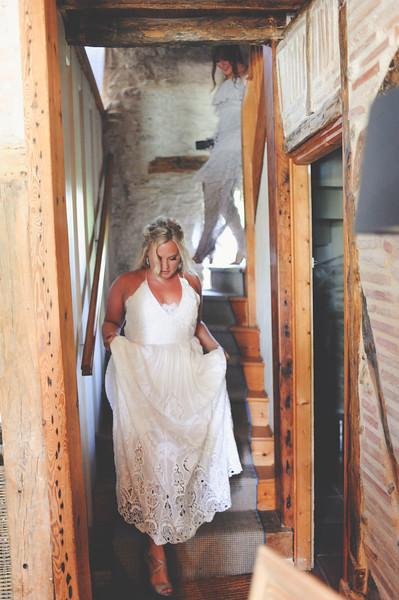 Awardweddings.fr_Amanda & Jack's French Wedding_0157.jpg