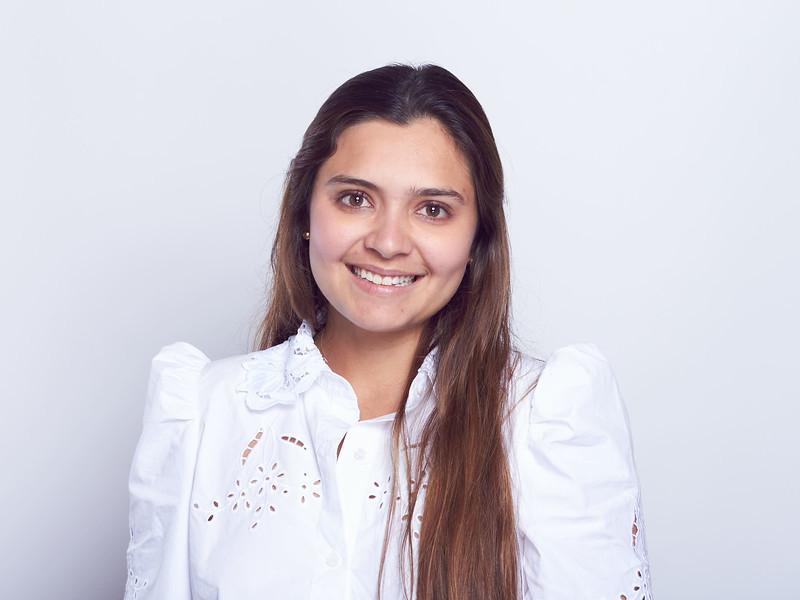 Isabela cabrera-VRTLPRO Headshots-0068.jpg