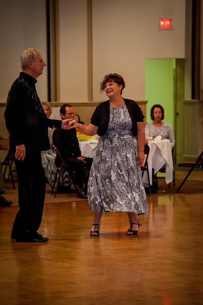 Dance_masters_2016_comp-0248.JPG