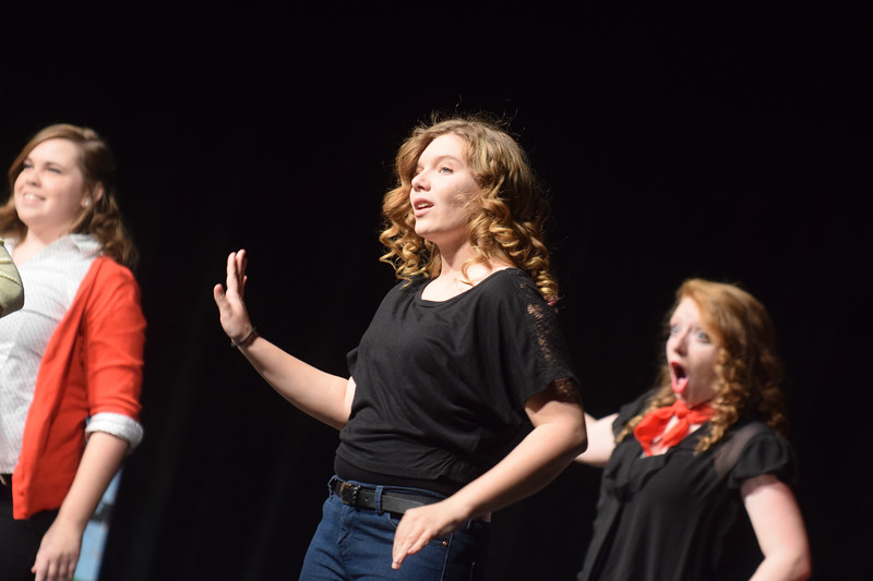 April 13, 2016Sycamore Remix Hunter0340.jpg