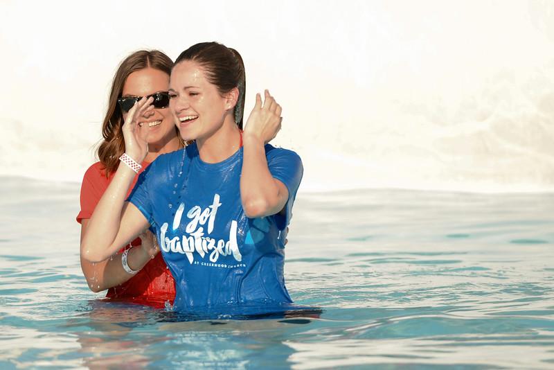 2015-06-07 Creekwood Water Baptism 022.jpg