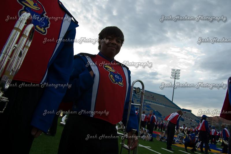 09.26.2009_KU_v_Southern_Miss_013.jpg