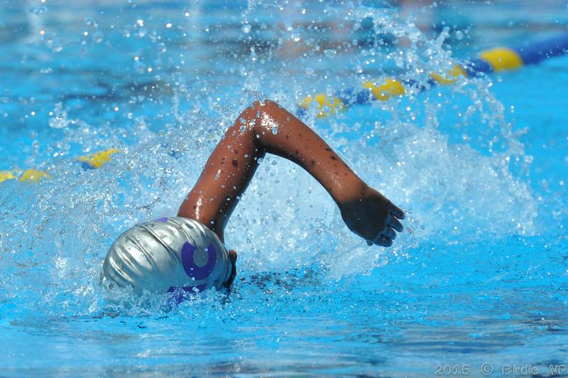 2015-07-11_HAC_SwimMeet@UDBlueFish_Newark_DE_084.jpg