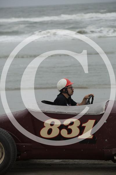 race of gentlemen-0951.jpg