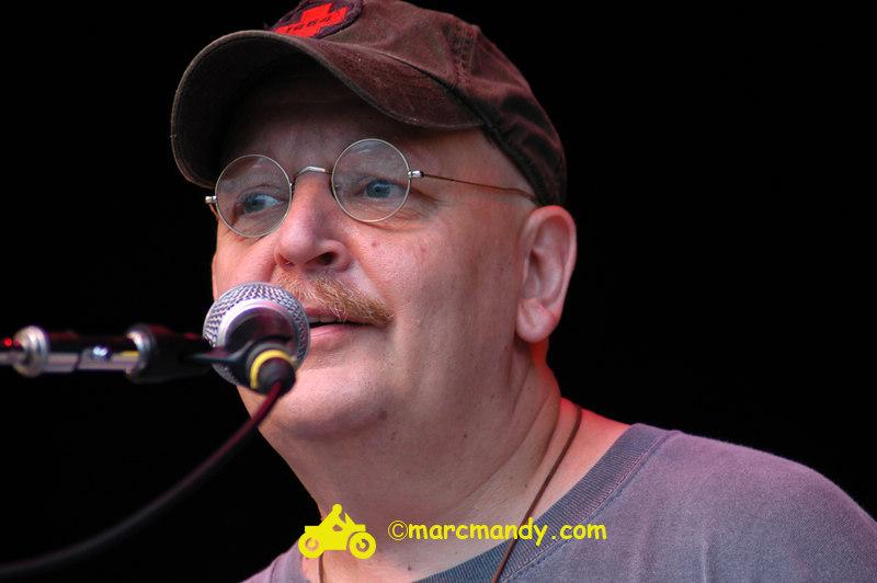 Phila Folk Fest- Sun 8-28 548 Modern Man.JPG