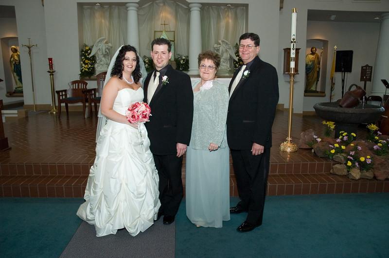 Legendre_Wedding_Ceremony103.JPG