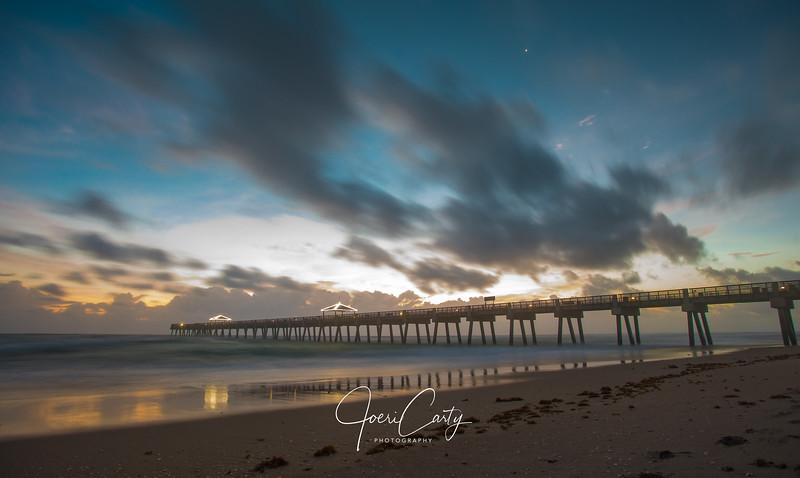 Sunrise Juno Pier-2.jpg