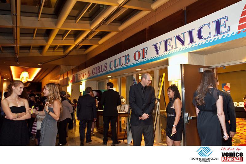 Boys and Girls Club Venice-426.jpg