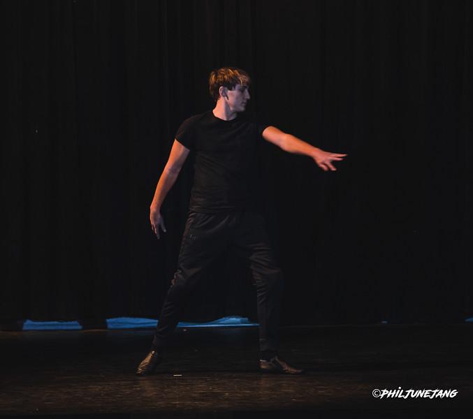19_Dance_Recital_PHIL-5.jpg