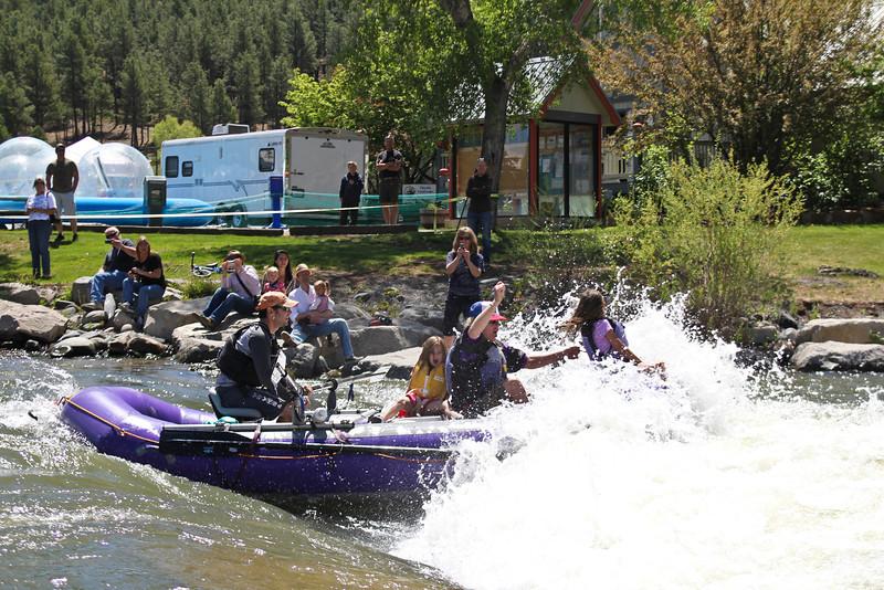 120519 Riverfest (116).jpg