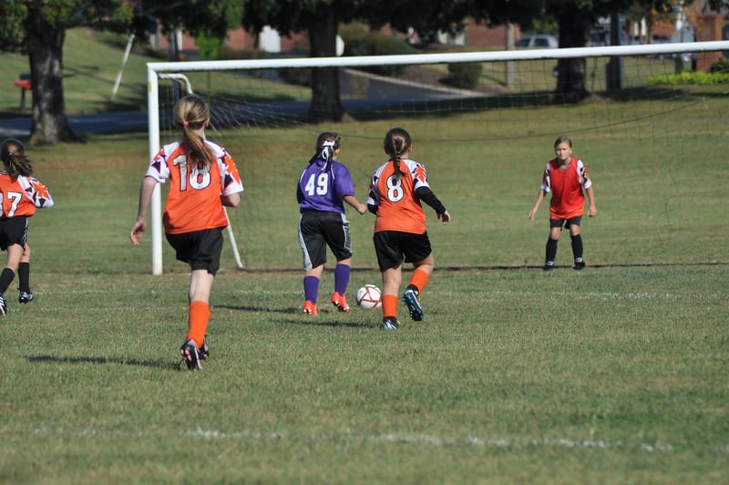 ayso-soccer-u10-0718.jpg