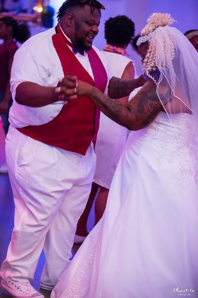 Latandra & Jim Wedding-308.jpg