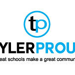 tyler-proud-to-host-additional-educator-focused-rallies