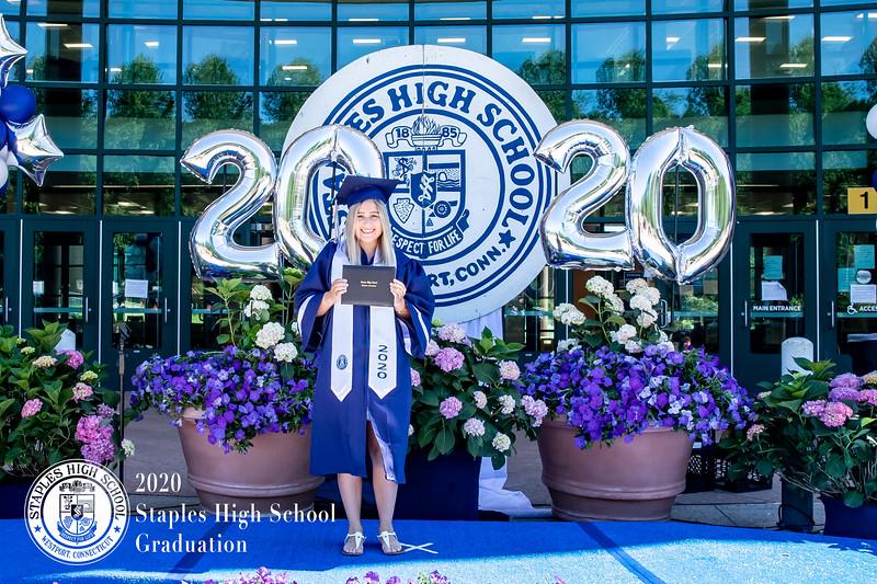2020 SHS Graduation-0107.jpg