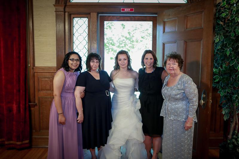 Pre Wedding Prep-180.jpg