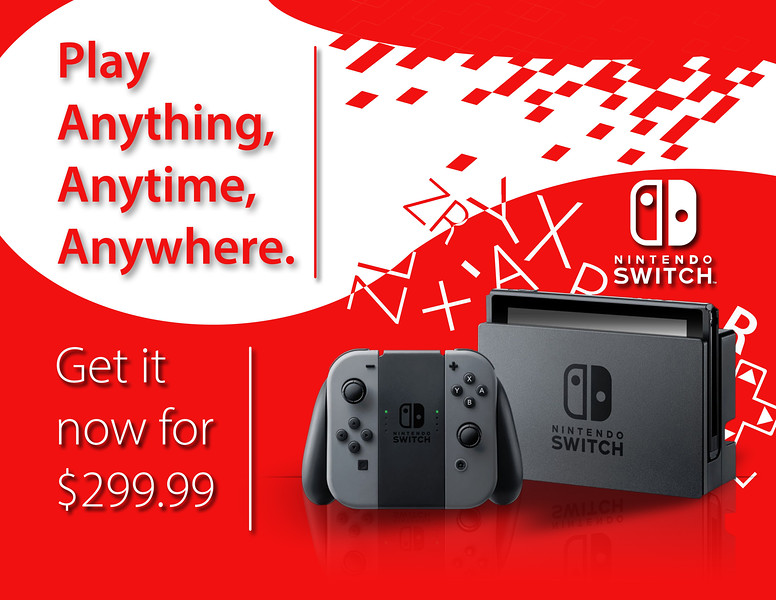 switch ad.jpg
