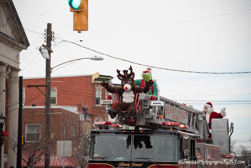 2019_Salem_NJ_Christmas_Parade_232.JPG