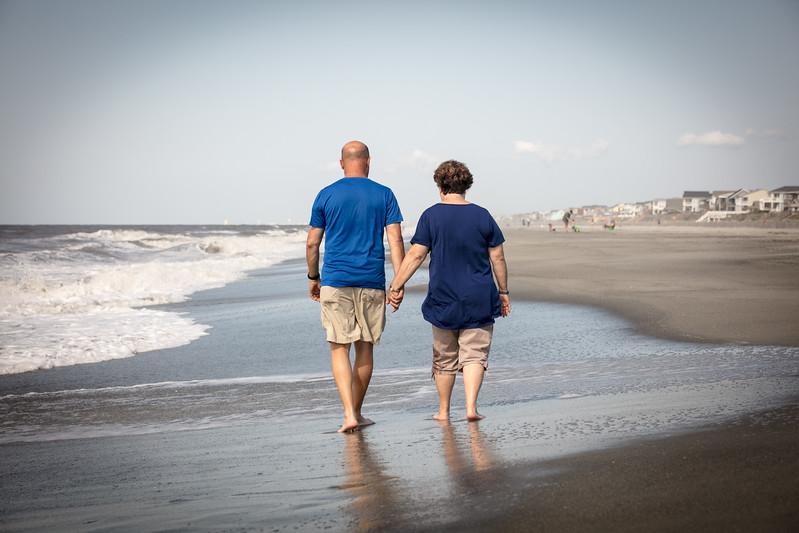 Family Beach Photography (184 of 380).jpg