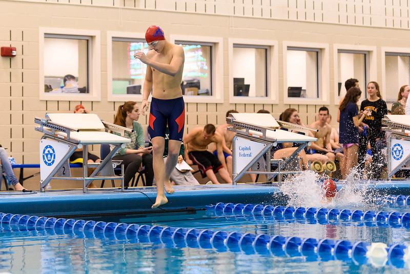 KSMetz_2017Jan26_6299_SHS Swimming City League.jpg