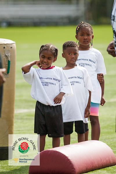 2015 Rosebowl Youth Football Clinic_0191.jpg