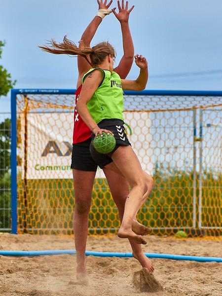 Molecaten NK Beach Handball 2017 dag 1 img 629.jpg