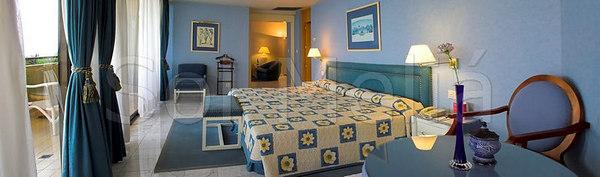 Sol Melia Hotels