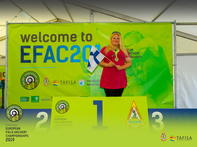 EFAC_BCclass_06.jpg
