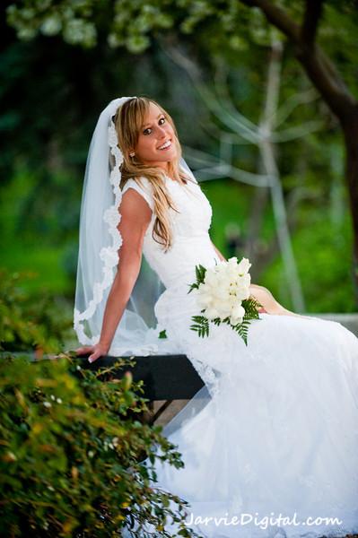 Kylie's Bridals