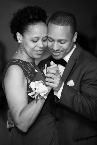 281_speeches_ReadyToGoPRODUCTIONS.com_New York_New Jersey_Wedding_Photographer_JENA9489.jpg
