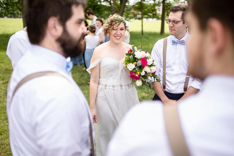 Taylor & Micah Wedding (0248).jpg