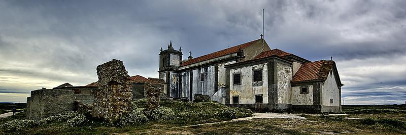 Church by the Sea.jpg