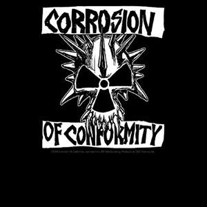 CORROSION OF CONFORMITY -  Getaway Festival 2011
